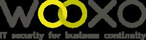 Logo_Wooxo