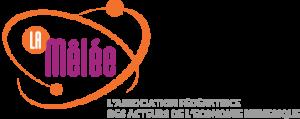 logo_la_melee