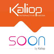visuel_kaliop_soon