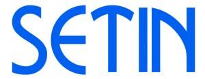 Logo Setin