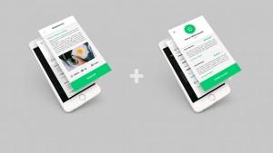 Appli_modules-mobiles