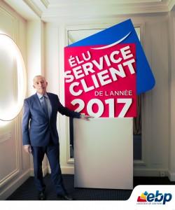 EBP_Elu_Service_Client_Annee_Rene_Sentis