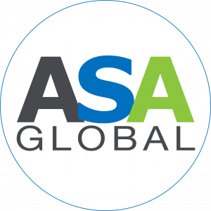 ASA Global Alliance Logo V2