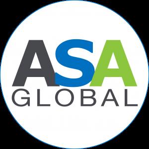 ASA Global Alliance Logo V2