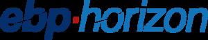 logo-Horizon-12-01-17-05_RVB_ALPHA